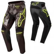 PANTALONI INFANTILE ALPINESTARS YOUTH RACER TACTICAL 20