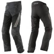 PANTALON VERANO AXO AIR FLOW EVO