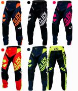 PANTALON CLICE CLAW ENDURO MX 2019