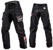 PANTALONS CLICE TRIAL FORA 2014