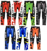 PANTALON TRIAL CLICE ZONE 15