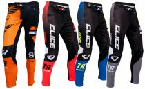 TRIAL PANTS CLICE ZONE 18