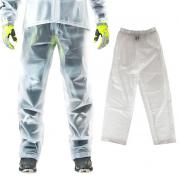 WATERPROOF PANTS ACERBIS