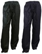 PANTALON IMPERMEABLE OUT S/B