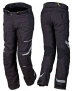 PANTALON MACNA LOGIC MEN
