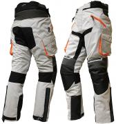 PANTALON OUT AIRDURA DELTA