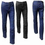 PANTALONS OUT KEVLAR JEANS EVO LADY