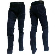 OUT KEVLAR JEANS RINGO