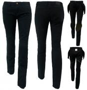 OUT KEVLAR SANSA WOMEN PANTS