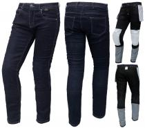 JEANS OUT STARK ELASTIC CORDURA