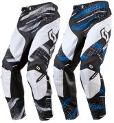 PANTALON SCOTT 250 RACE