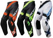 PANTALON SCOTT 350 GRID LOCKE