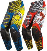 PANTALON SCOTT 250 IMPLODE KIDS