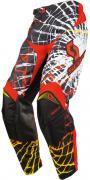 PANTALON SCOTT 250 IMPLODE