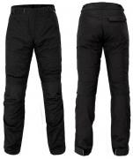 SPYKE HUDSON MAN WP PANTS
