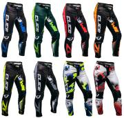 PANTALON TRIAL CLICE ZONE 16