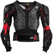 PROTECTION INTEGRAL ACERBIS KOERTA 2.0