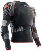 ACERBIS X-FIT BODY ARMOR