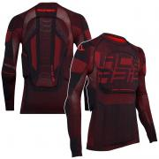ACERBIS X-FIT FUTURE BODY ARMOR