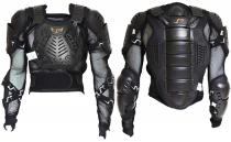 OUT 2012 BODY ARMOR FOR CHILDREN