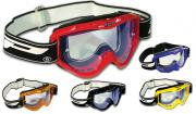 PROGRIP 3101 YOUTH GOGGLE