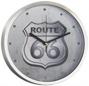 RELLOTGE ROUTE66