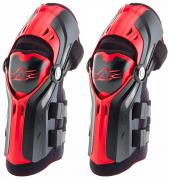 ACERBIS GORILLA KNEE GUARD