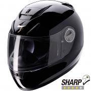 CASQUE SCORPION EXO 750 AIR