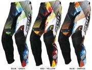 PANTALON SCOTT 450 TANGENT