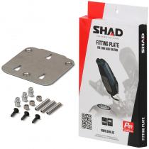 SHAD PIN SYSTEM X013PS SUZUKI