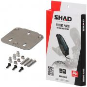 SHAD PIN SYSTEM X019PS HONDA