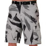 SHORT ALPINESTARS SPLAT WALKSHORT