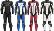 SPYKE ARAGON RAC KANGAROO SUIT 1PC