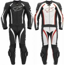 SPYKE BLASTER II LADY DIV 2PC SUIT