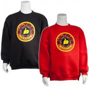 SWEAT-SHIRT BULTACO