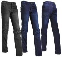 OUT KEVLAR JEANS WOMAN