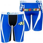 UNDERWEAR ETHIKA VR46 THE DOCTOR