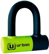 "CADENAT ""U"" UR59 URBAN MINI U ⌀14"