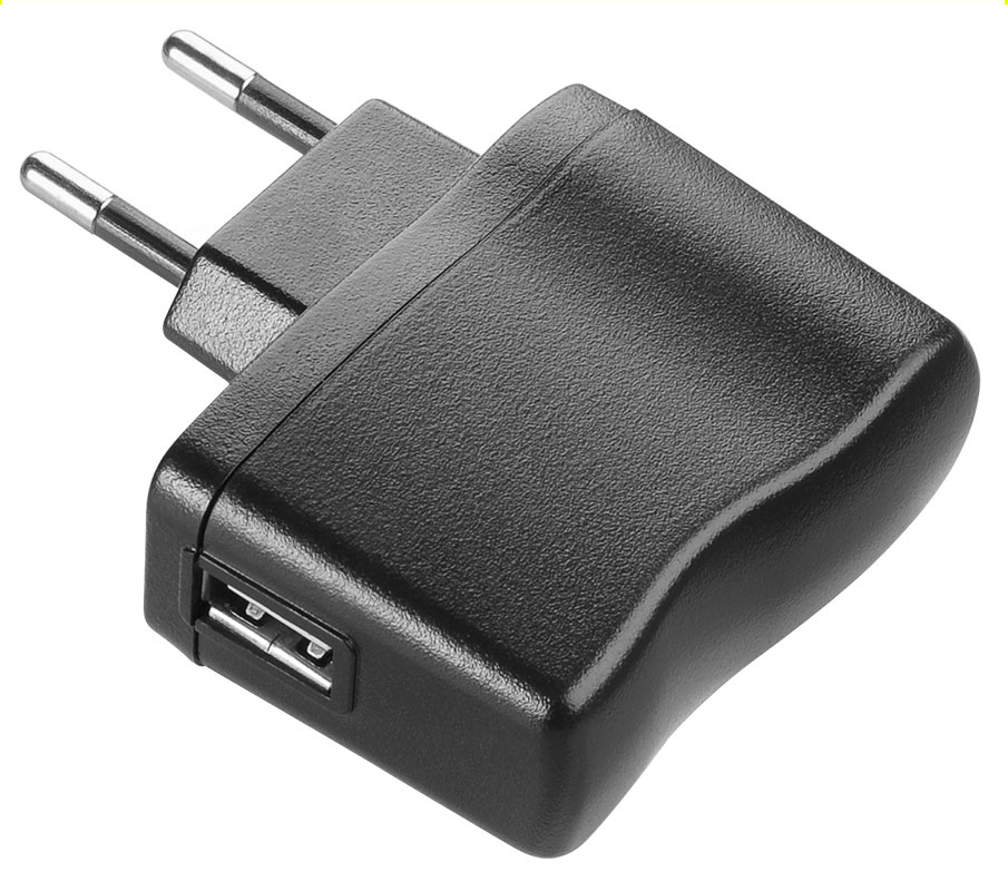 INTERPHONE USB TRAVEL CHARGER (XT)