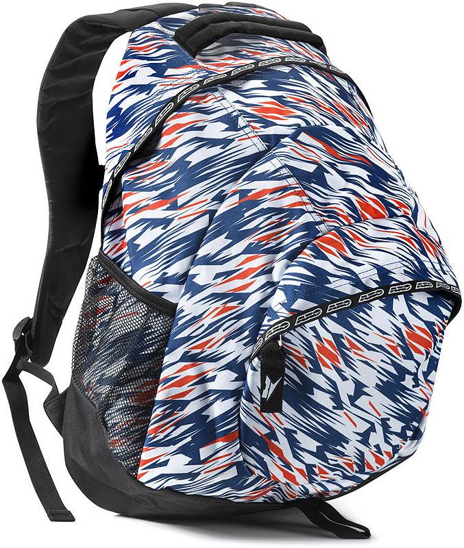 MOCHILA AXO NEW COMMUTER BACKPACK