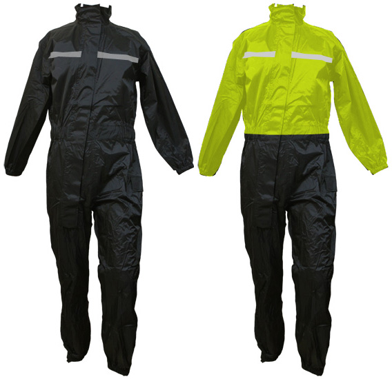 IMPERMEABLE 1 PIEZA OUT NEW