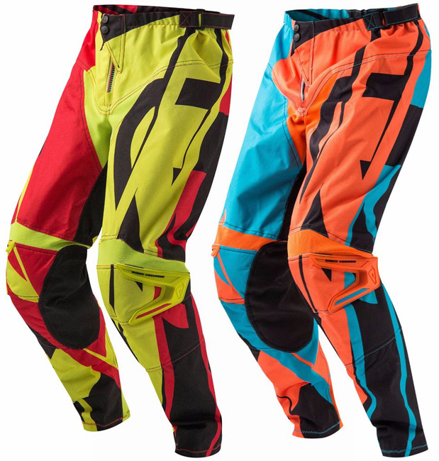 ACERBIS PROFILE MX 2017 PANTS