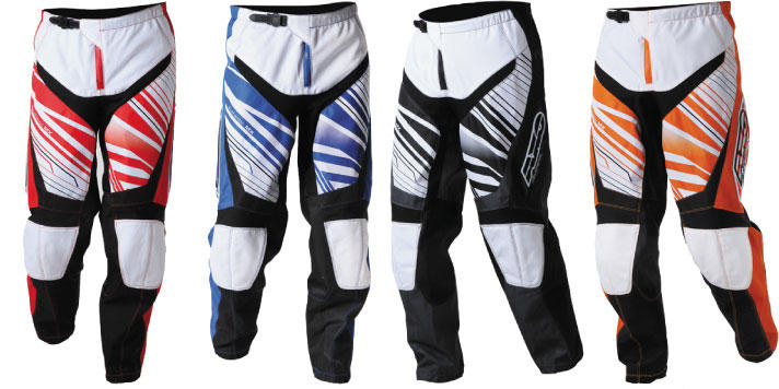 PANTALON AXO SR JUNIOR 2015