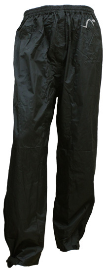 PANTALON IMPERMEABLE OUT C/B NEW