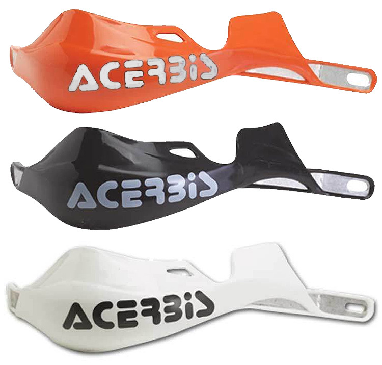 Acerbis Rally Pro Prot/ège-mains