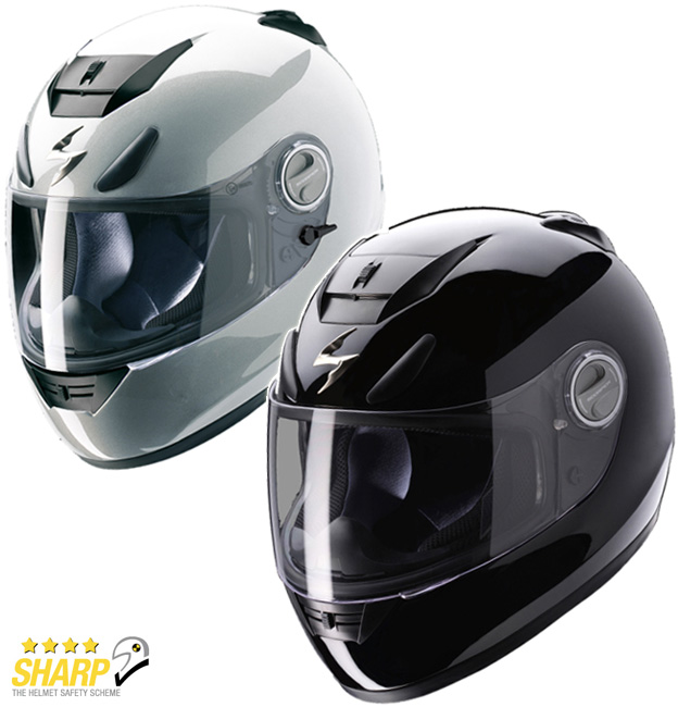 casco scorpion exo 750 air. Black Bedroom Furniture Sets. Home Design Ideas