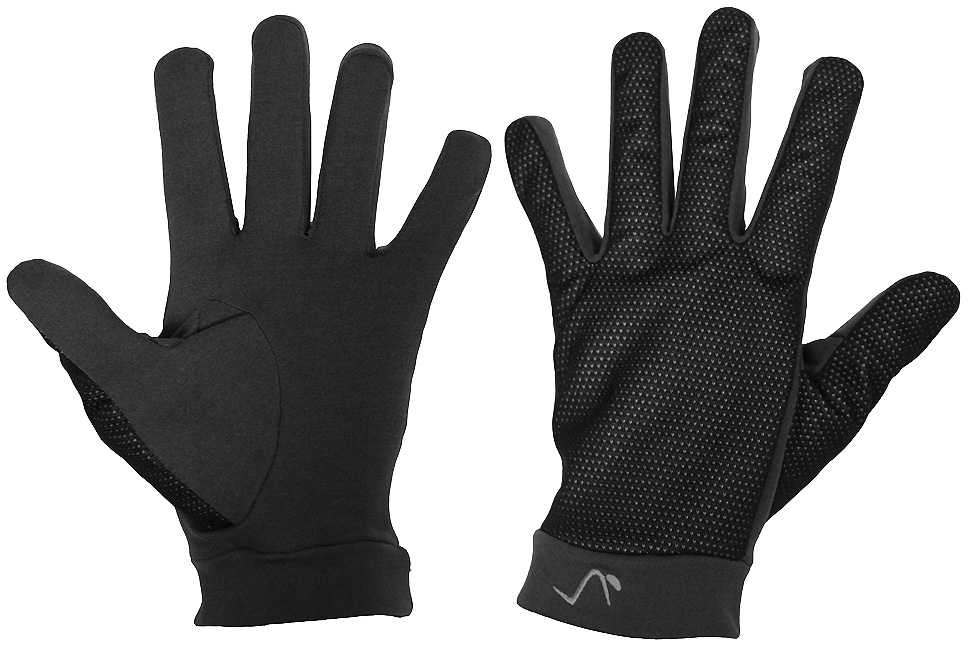 SOUS-GANTS WS OUT NEW